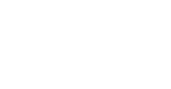 logo-jeanneau-white.png