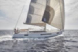 Sun_Odyssey_Sailing_Boat