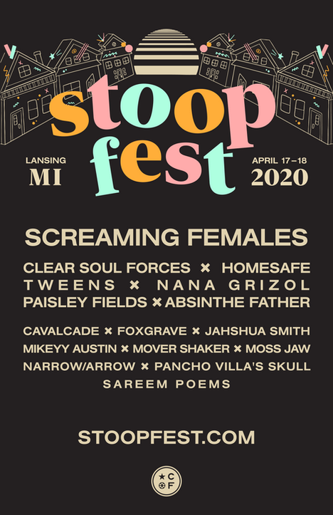 stoopfestlineup1-03.png