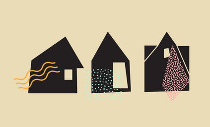 houses sketch.png