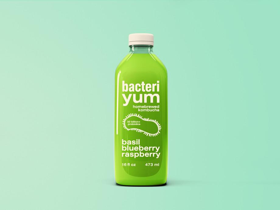 Big-Juice-Bottle-Mockup.jpg