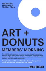 art+donuts.february-05.png