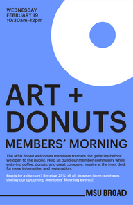 art+donuts.february-05.png