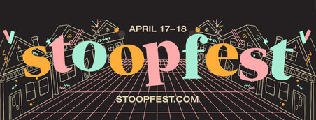 stoopfest.facebookheader-01.jpg