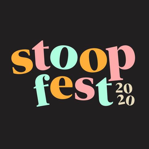 stoop.tshirts-02.png