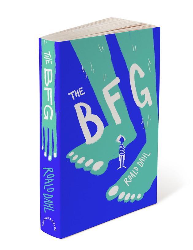 Blank-Book.bfg copy.jpg