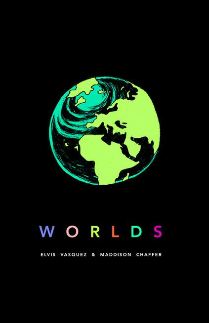 worldscover.jpg