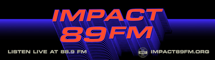 impact89fm_nineties_528x176_8.22.19 copy
