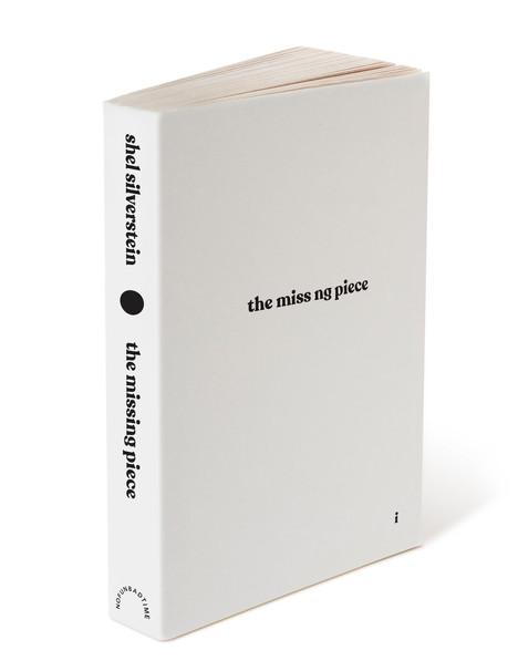 Blank-Book copy.jpg