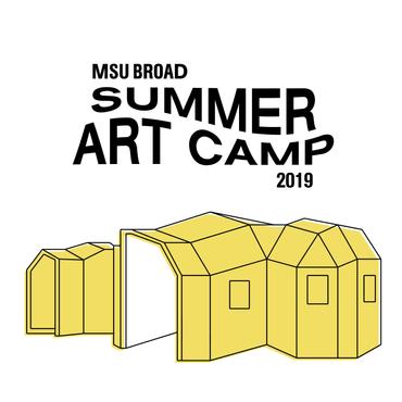 summerartcamp.zomes-01.png