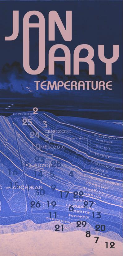 Chaffer_Maddison_ClimateChangeCalendar-0