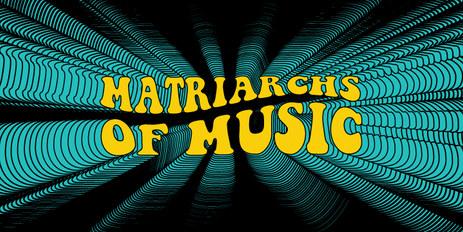 matriarchs.logo.jpg