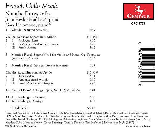 Back of CD.jpg