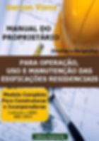 CONTRA CAPA IMPRESSA A4 MANUAL 25-08-13.