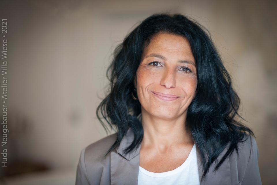 Portrait Bonn 2021