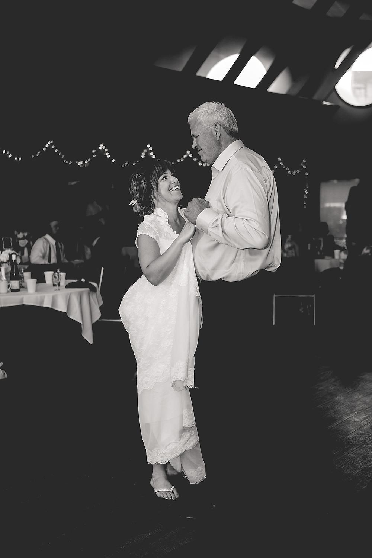 Stettler Wedding Photographer
