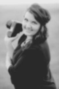 Stettler photographer