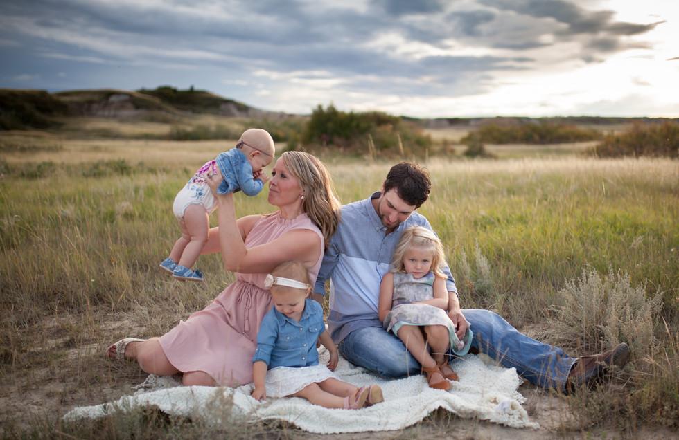 Sarugafamily-5.jpg