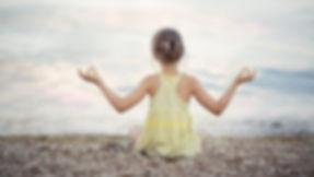 meditation-enfants.jpg