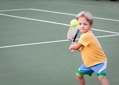 Tennis.bmp