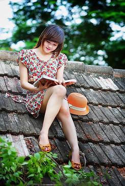 girl-1721392_1920.jpg