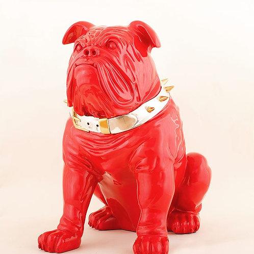 BadBoy Rosso