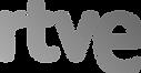 1200px-Logo_RTVE_edited.png