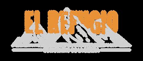 logo2-02.png