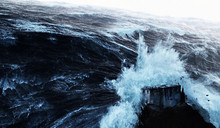 The Worldwide Flood: More than a myth?