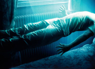 Intruders: An Historical Perspective of Alien Abduction