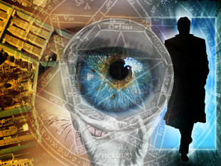 Sight Beyond Sight: The Remote Viewing Phenomenon