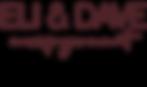 Logo EliDave GROSS.png