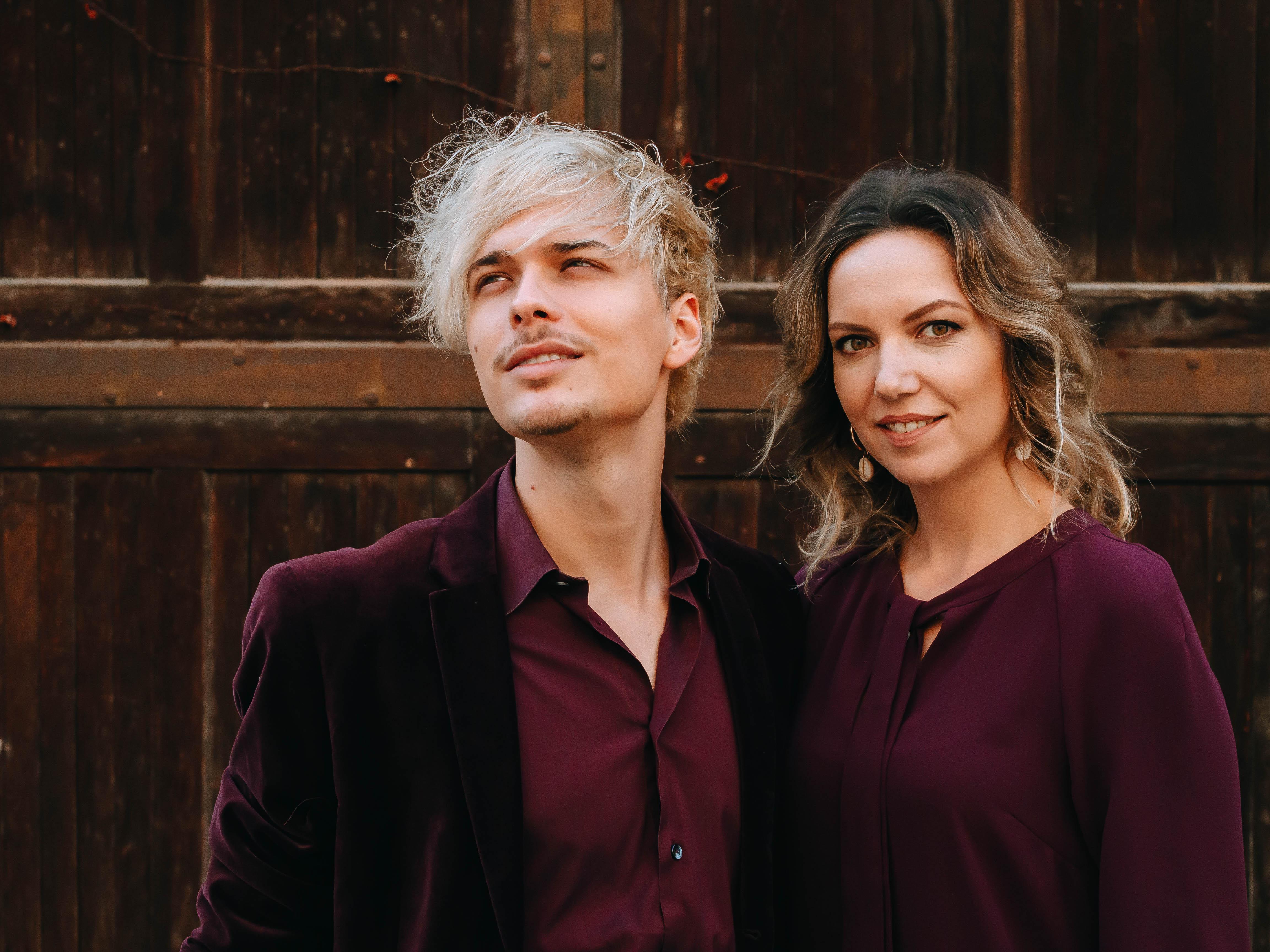 Musik Trauung, Hochzeitssänger Wien