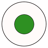 Logo 2020 noir et vert.png