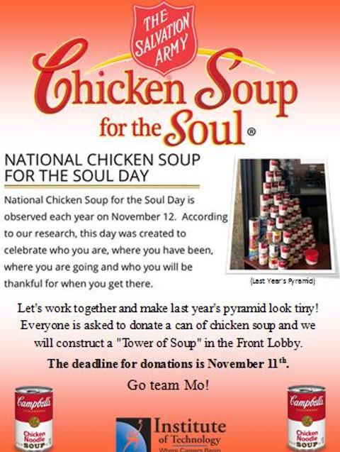 chicken soup flyer.JPG