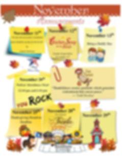 november announcements.jpg