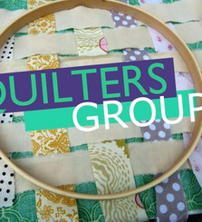 Quilters of Hope