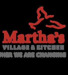 Martha'sVillage& Kitchen