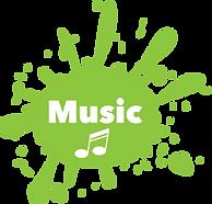 Music.tif