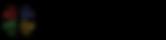 ELCALogo-01.png