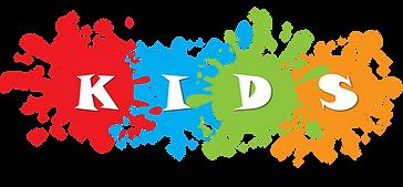 Hope Kids Logo FINAL.tif
