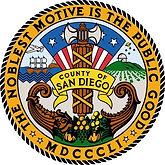 NEW County logo 2010.JPG