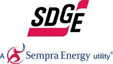 SDGE Logo_0.jpg