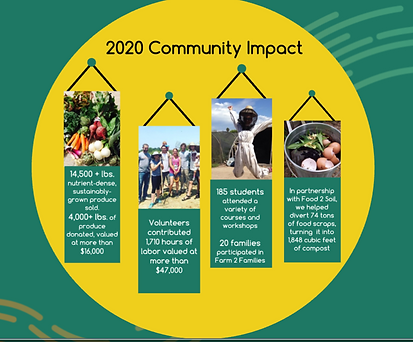 2020 Community Impact (2).png