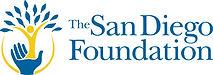 SD Foundation.jpg