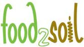 F2S Logo.jpg