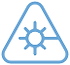 free-icon-laser-678498.png