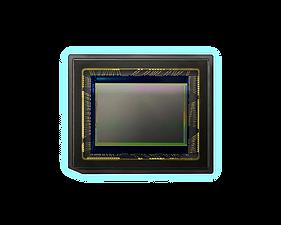 Sony-pregius-Large-format-sensor.png