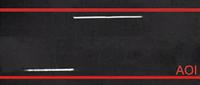 스크린샷 2021-01-08 오후 2.37.37.png