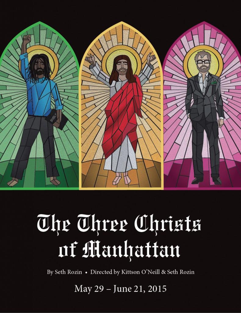 The Three Christs of Manhattan.jpg